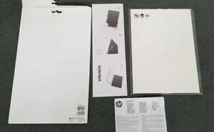 HP-W7C36AA-Elite-X2-Notebook-Privacy-Screen