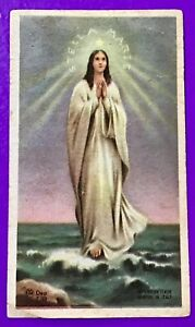 SANTINO-HOLY-CARD-STELLA-MARIS-RIF-6993