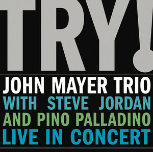 John-Mayer-John-Mayer-Trio-John-Mayer-Trio-Live-New-Vinyl