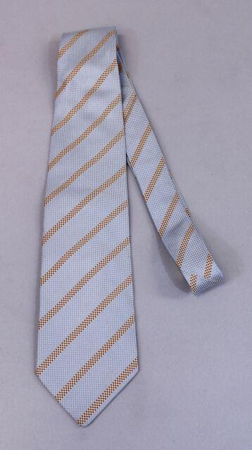 The Tie Bar Geoflower 100/% Woven Silk Bow Tie