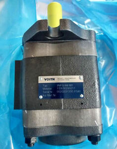IPVP5-64-601 new voith pump