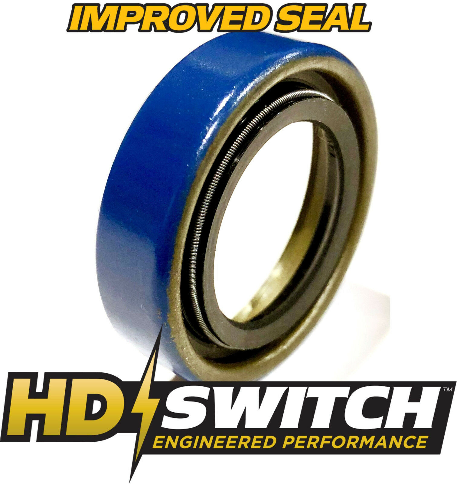 K3211-18090 HD Switch Front Wheel Bearing Rebuild Kit Replaces Kubota for K3211-18080 K3211-18230 2 Kits