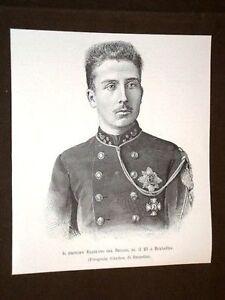 Principe-Baldovino-del-Belgio-Baudouin-di-Bruxelles