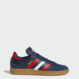 adidas-Busenitz-Shoes-Men-039-s