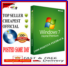 windows 7 ultimate sp1 product key activation