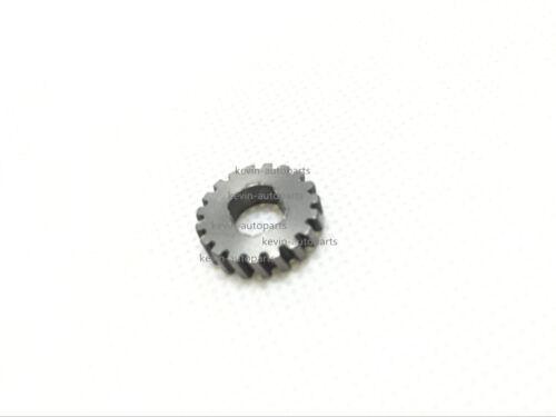 Lifting window system Sunroof motor gear for BMW 1 3 4 5 7 SERIES X1 X3 X5 X6