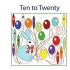 Ten to Twenty by Orna (Paperback / softback, 2016)