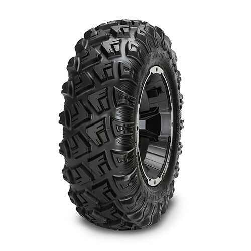 Carlisle Versa Trail Front//Rear 26-11R12 6 Ply ATV Tire 6P0273