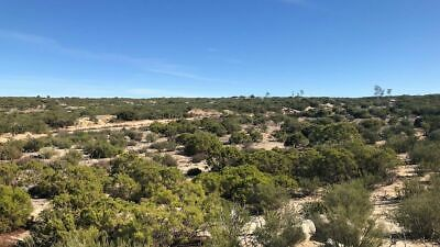 Terreno en Venta en Tecate Baja California PMR-40