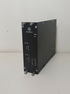 GE-Security-DFVSMD402-R-4-Channel-Digital-Video-Mux-RX-2-Channel-Data-5358