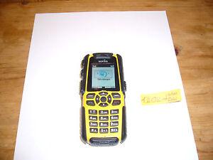 Sonim-Xtreme-XP3-ohne-Akku-Ladekabel-und-Zubehoer-Outdoorhandy-Mikrofon-def