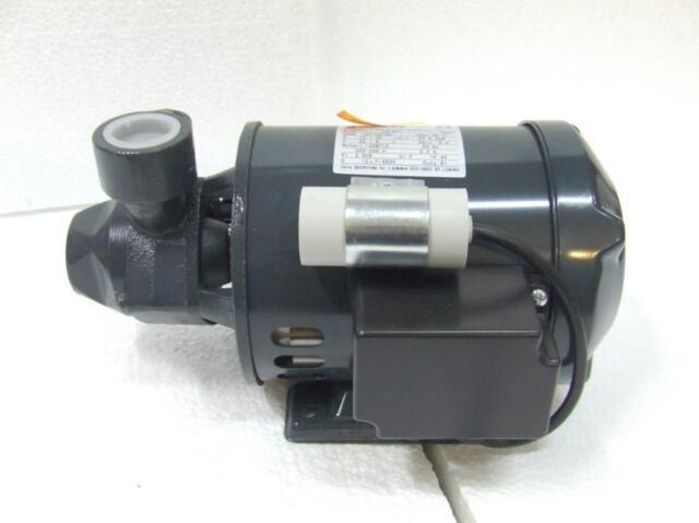 Elettropompa lowara PM16/A