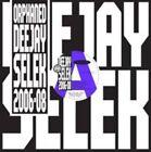Orphaned Deejay Selek: 2006-2008 [EP] [Slipcase] by AFX (Aphex Twin)/Aphex Twin (CD, Aug-2015, Warp)