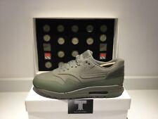 new arrivals 9a9e8 a8965 item 2 Nike Air Max 1 V SP Patch Pack ~ 704901 300 ~ Uk Size 13 -Nike Air  Max 1 V SP Patch Pack ~ 704901 300 ~ Uk Size 13