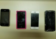 Iphone 5s Iphone 3 Iphone 4 Samsung Galaxy 5s