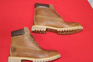 new images of many fashionable factory outlets Details about New NIB Timberland Heritage 6
