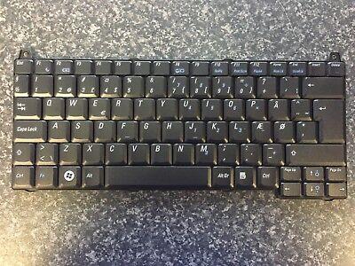 German Y877J Dell Keyboard