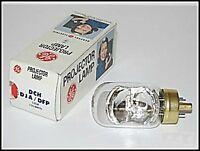 Dch Dja Dfp Photo Projection Light Bulb Studio Lamp Projector