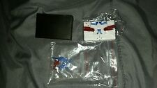 Transformers kfc remix cassette tape as pictured (flipsides)