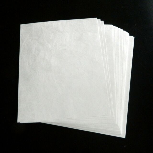 10 x 13 Tyvek Sheets 18lb 2000/lot 1070D