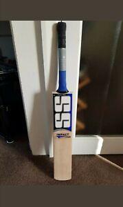 SS-Sunridge-Impact-Cricket-Bat-with-Bag-Senior-Brand-New-amp-Unused