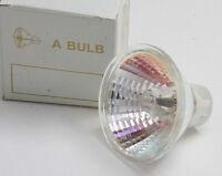 Enh 120 Volt 250 Watt Bulb 120v 250w Lamp - Generic - L23