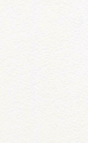 10 A4 Ivory Hammered card 240gsm 3 FREE FOAM PADS
