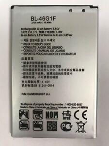 NEW-BATTERY-FOR-LG-K20-V-K20-PLUS-VS501-TP260-MP260-BL-46G1F-USA