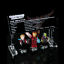 LEGO-76107-Custom-Display-Stand-amp-UCS-Plaque thumbnail 4