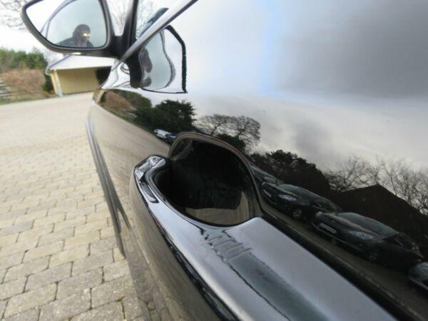 Ford Focus 1,0 EcoBoost Active stc. - billede 5