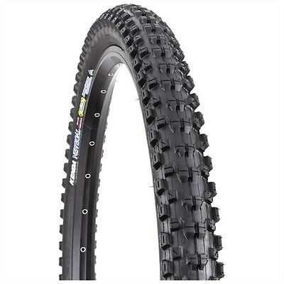 Kenda Tomac Nevegal 27.5//650B x 2.10 DTC Folding Bike Tire