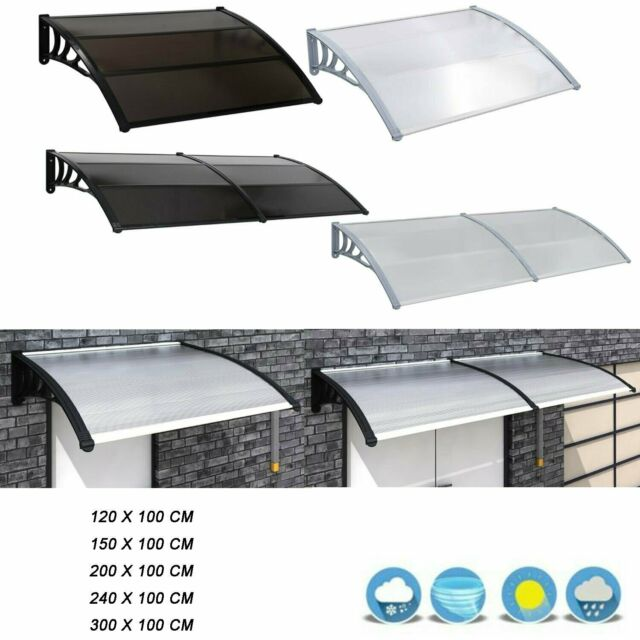 Isabella Magnum Porch Awning 300 Long X 250 Deep For Sale Online Ebay
