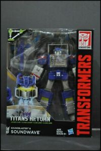 Transformers-Titans-Return-Leader-Class-Soundwave