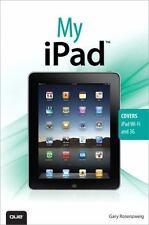 My iPad (My...)