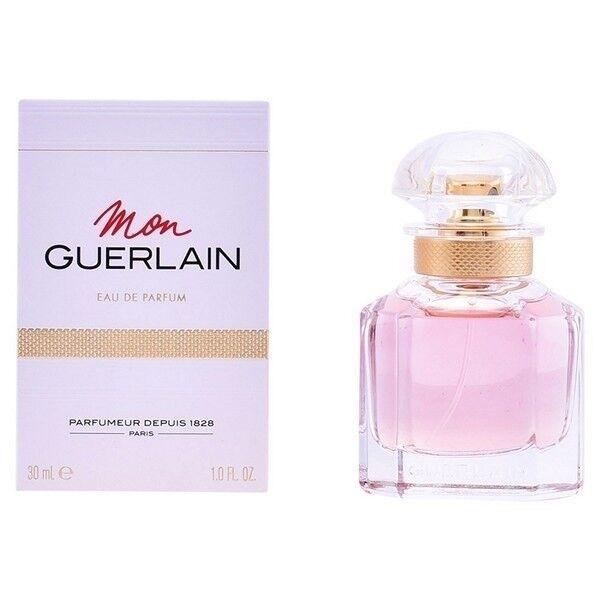 Dameparfume, Dameparfume Mon Guerlain Guerlain EDP