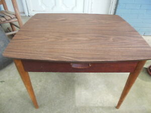 Lane furniture mid century modern mcm 27 end lamp table 1038 18 image is loading lane furniture mid century modern mcm 27 034 aloadofball Images