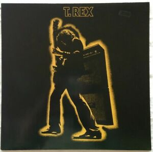 T-REX-Unplayed-1971-12-034-LP-ELECTRIC-WARRIOR-INT-126303-Germany
