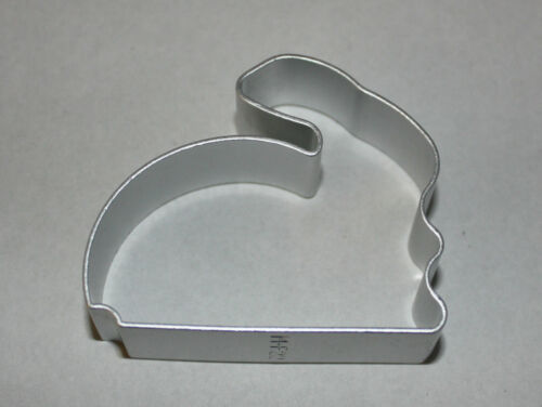 Sugarcraft 25 Different Shapes Available Metal Cutters Biscuits