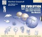 Die Evolution 1 & 2 (2007)