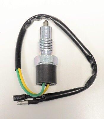 Reverse Light Switch Fits ROVER HONDA LAND ROVER MG AUSTIN Coupe CDU51