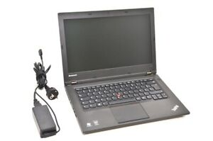 Ordinateur-portable-LENOVO-ThinkPad-L440-i3-4100M-2-50GHz-8GB-500Go-Win10-Grd-A