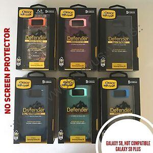 otterbox s8 case samsung