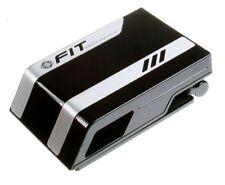 EverCool  Mini Portable Fit Laptop Cooler Notebook USB Cooling Fan NB-FT1