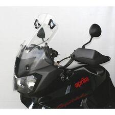 MRA Vario-Touring-Aufsatz APRILIA CAPONORD ETV 1000 alle Bj. farblos
