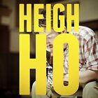 Heigh Ho (Vinyl) von Blake Mills (2014)