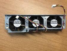 Supermicro fan-0094l4 san ace 80 9g0812p1g09 fan assembly for Quantum dxi6500-j