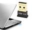 USB-Bluetooth-V4-0-CSR-Wireless-Mini-Dongle-Adapter-For-Windows-7-8-10-PC-Laptop thumbnail 11