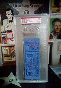 1953-ROCKY-MARCIANO-vs-JOE-WALCOTT-PSA-6-Pop-3-1-Higher-PSA-7-Boxing-Ticket