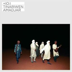 Tinariwen-Amadjar-CD-NEW