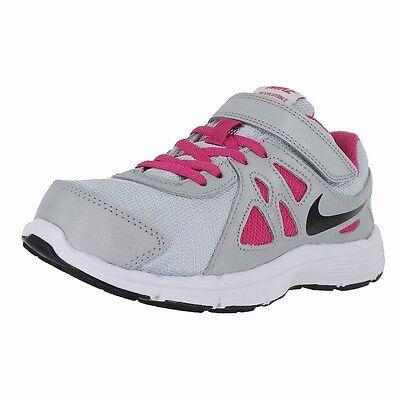 Obbiettivo Nike Scarpe Running Junior - Revolution 2 Psv 555091 010